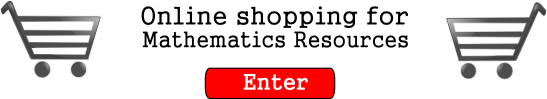 Online Maths Shop